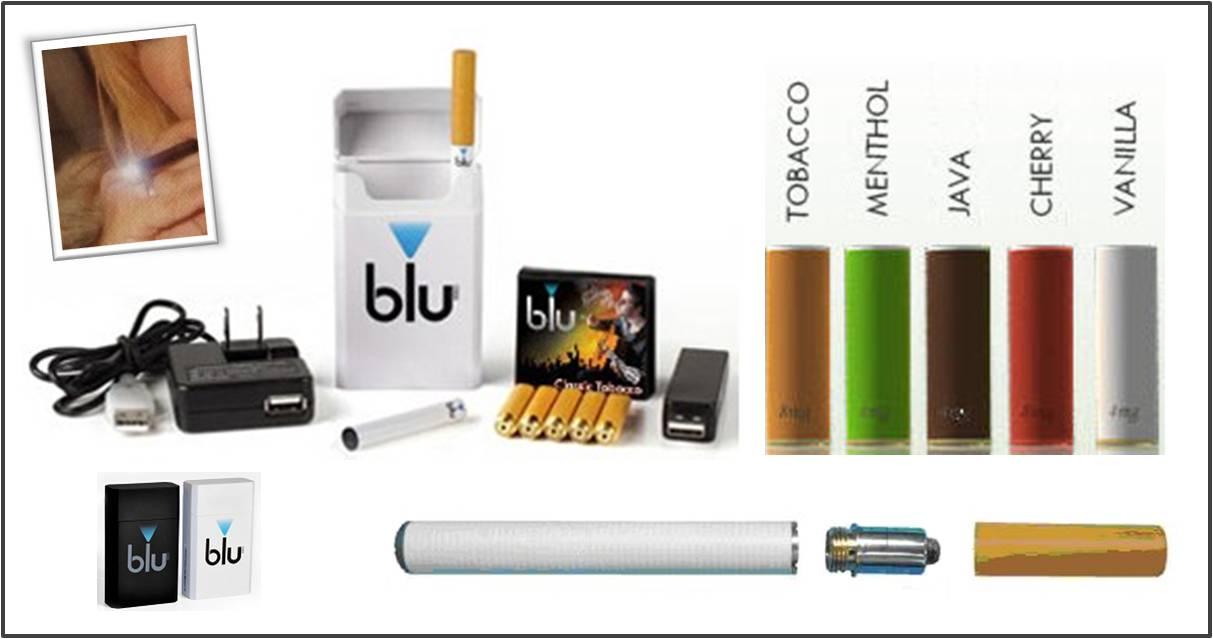 Deixar de fumar o dia em um ano